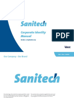 4357 Sanitech Corporate Identity V20