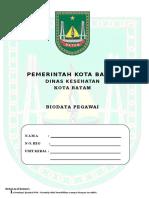 Formbiodata - Copy