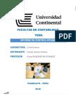 Huatuco Anyela PA3control Interno