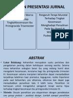 LAPORAN PRESENTASI JURNAL.pptx