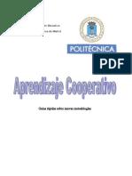 ANDÚJAR - Aprendizaje-cooperativo Guía completa.pdf