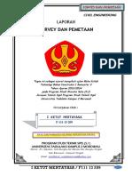 Laporan_Praktikum_Ilmu_Ukur_Tanah_UNtad.pdf