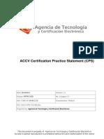 ACCV CPS Version 3.0.pdf