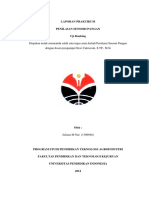 laporan-praktikum-sensori-5-uji-rangking.docx