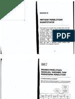 Metode Penelitian Pendidikan Sugiyono 2015 BAGIAN 2