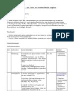 Projektmodul1 - Unterrichtsszenario makebeliefscomix.com.odt