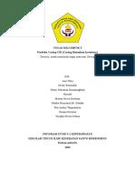 Kelompok 3 CDI.doc