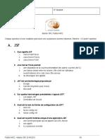 Partiel_AIR2.pdf