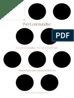 Macaron Template.pdf