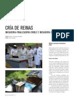 Cria-de-rainas_Pradier.pdf