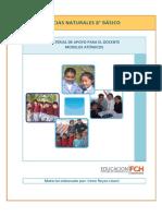 Docente_8vo_Modelos_atomicos.pdf