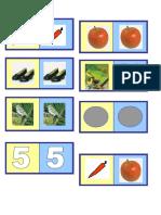 DOMINÓ com s.pdf