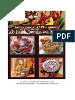 Nutrition eBook