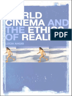World Cinema and the Ethics of Realism