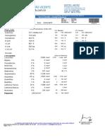exame Lidia bolfe.pdf