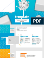 Template+para+construção+de+e-book.pptx