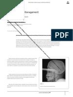 Trauma_ANAM17_WM.en.id(1).id.en.pdf