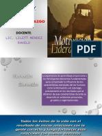 Motivación_y_Liderazgo.pdf