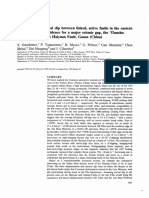 Gaudemer Et Al-1995-Geophysical Journal International (1)