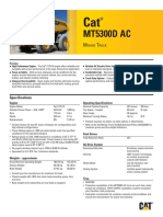 AEHQ7680-00 Small Spec