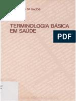 0111terminologia0.pdf