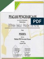 IMG_20170912_0001-min.pdf
