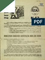 zutik_a1971n62.pdf