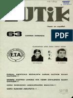 zutik_a1972n63.pdf