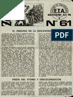 zutik_a1971n61.pdf