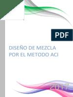 DISEO-DE-MEZCLA-BJH-metodo-ACI-copia-1