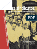 los sindicatos.pdf
