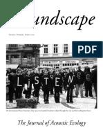 scape_1.pdf
