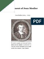 Testament of Jean Meslier.pdf