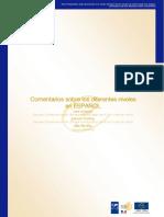 comentarios_es.pdf
