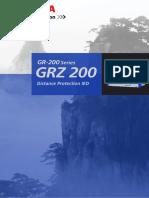 GRZ200 brochure_12032-0.B