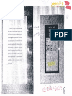 Errazuriz- Proyecciones Cartografias.pdf