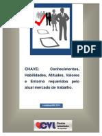 curso-gratuito-chave-cvl.pdf