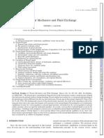 Physiol Rev 2004 Lai Fook 385 410