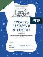 PicAlunoLPMat4AnoCicloIv1-1.pdf