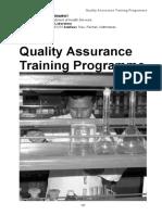 QAT_PDF 2005.doc