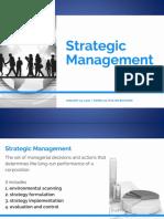 02BusinessEnvironmentAndStrategicManagementEscladaReyTurallo - PART 2
