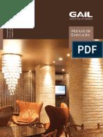 GAIL - Manual técnico de execução de paredes externas.pdf