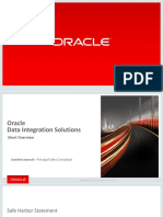 20150909-Regio Berlinbrandenburg 010 Jaensch -Oracle Dis 12c Short Overview
