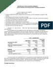 IBM 1Q16 Earnings Press Release