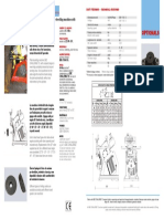 15-CH12.pdf