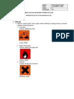 TM kimia 1.docx