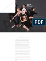 PQG-Spring_Summer.pdf