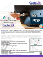 CableLink_one_page+brochure