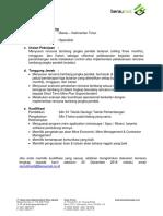 Short-Term-Mine-Planning.pdf