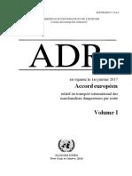 ADR2017_SOEC.pdf